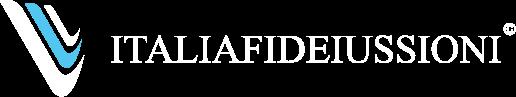Italia Fideiussioni